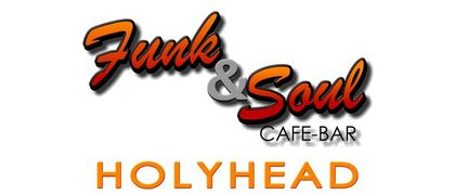 Funk and Soul Cafe Bar