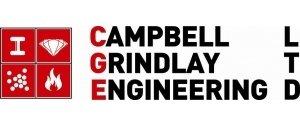 Campbell Grindlay Engineering