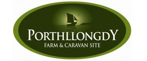 Porthllongdy Farm Caravan Park