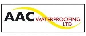 AAC Waterproofing Ltd