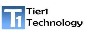 Tier1 Technology
