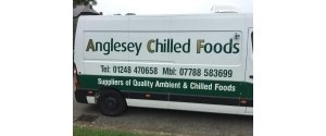 Anglesey Chilled Foods