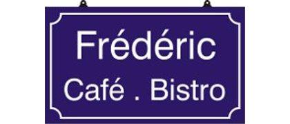 Frederic Bistro