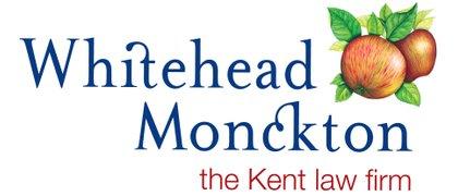 Whithead Monckton