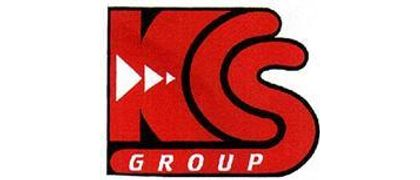 KCS Group