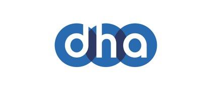 DHA Planning