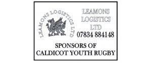 Leamons Logistics Ltd