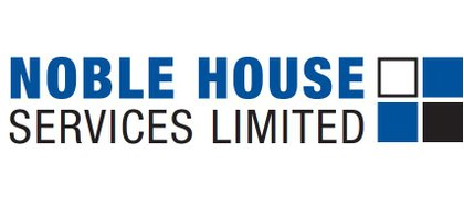 Noble House Services LTD