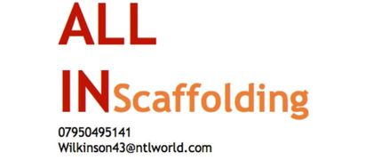 All In Scaffolding