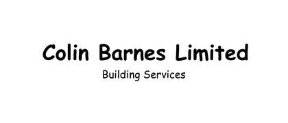 Colin Barnes Limited