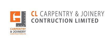 CL Carpentry & Joinery