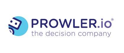 Prowler IO