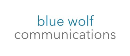 Bluewolf Communications