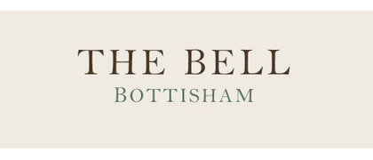 The Bell, Bottisham