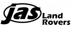 JAS Landrovers