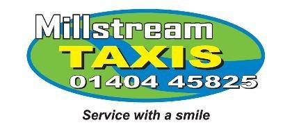 Millstream Taxis