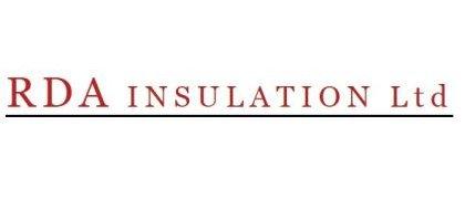 RDA Insulation