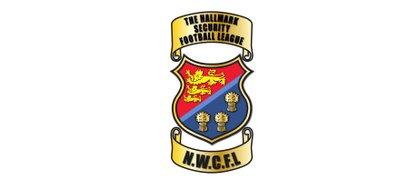 N.W.C.F.L
