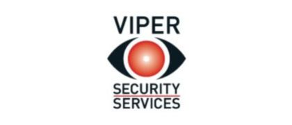 Viper Security Services