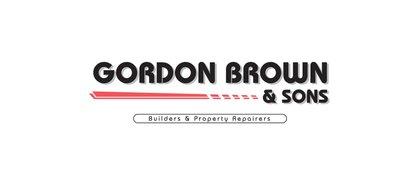 Gordon Brown & Sons