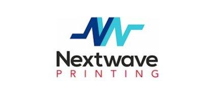 Nextwave Printing