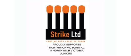 Strike Fencing Ltd