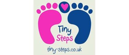 Tiny Steps