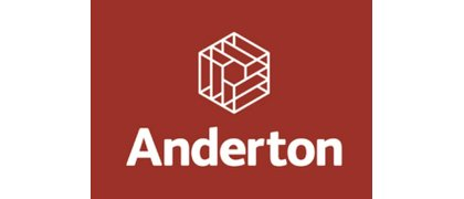 Anderton Concrete Ltd