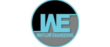 Whitlow Engineering