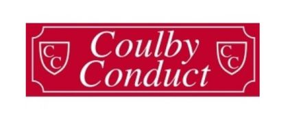 Coulby Conduct Estate Agents