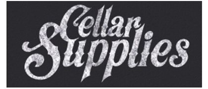 Cellar Supplies