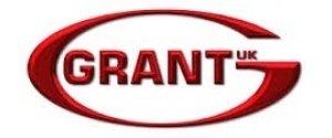 Grant (UK) Ltd