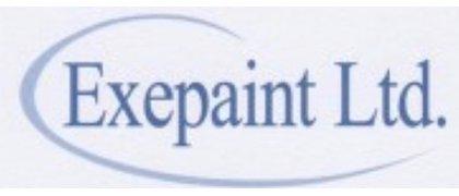 ExePaint