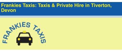 Frankies Taxi