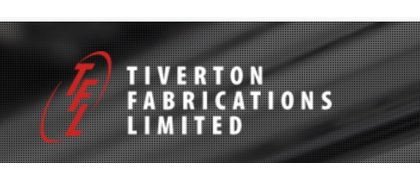 Tiverton Fabrications