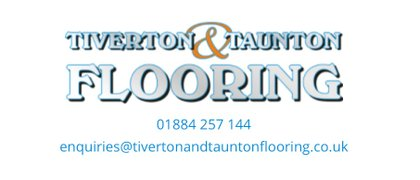 Tiverton and Taunton Flooring
