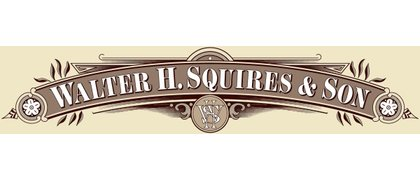 Walter H. Squires & Son
