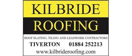 Kilbride Roofing