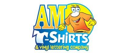 AM T-Shirts