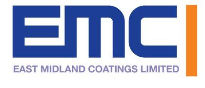 East Midland Coatings Ltd