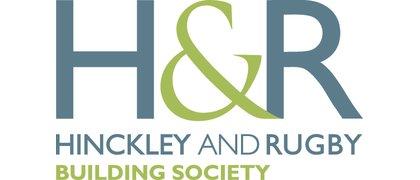 Hinckley & Rugby Building Society