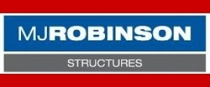 MJ Robinson Structures