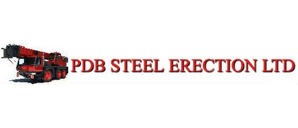 PDB STEEL ERECTION LTD.