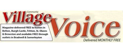 Village Voice Belton