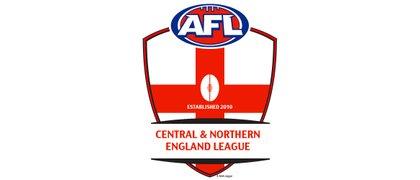 AFL Central & Northeast England