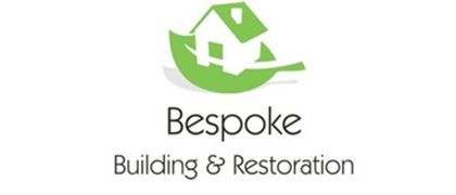 Bespoke Building & Restoration