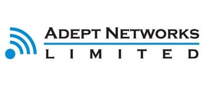 Adept Networks Limited