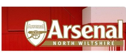 Arsenal North Wiltshire Supporters Club