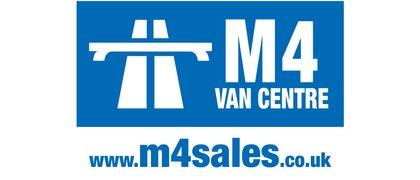 M4 Van Centre