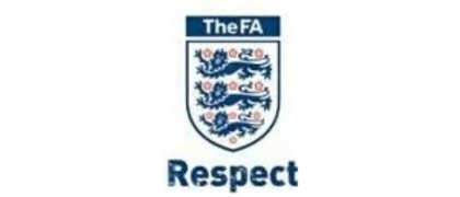Anti Bullying Policy For Football Clubs